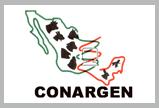 Consejo Nacional de los Recursos Genéticos Pecuarios, A. C.
