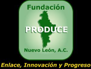 Fundación PRODUCE Nuevo León. A. C.