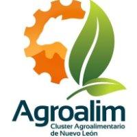 Clúster Agrolimentario de Nuevo León