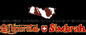 Asociación Mexicana de Criadores de Ganado Simmental Simbrah
