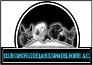 Club Canófilo de la Sultana del Norte, A. C.